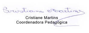 assinatura_1
